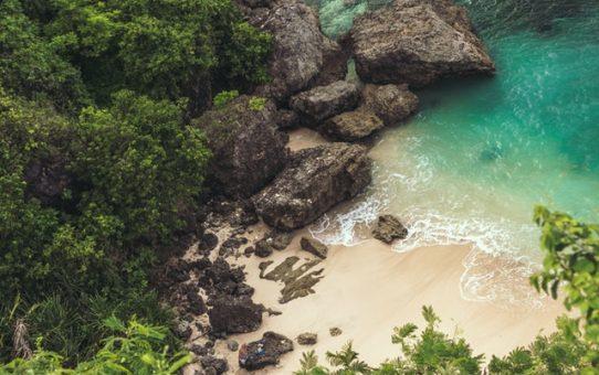 Visiting Fiji Beach Resort