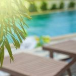 3 Surefire Ways to Enjoy Your Stay at a Luxury Pool Resort