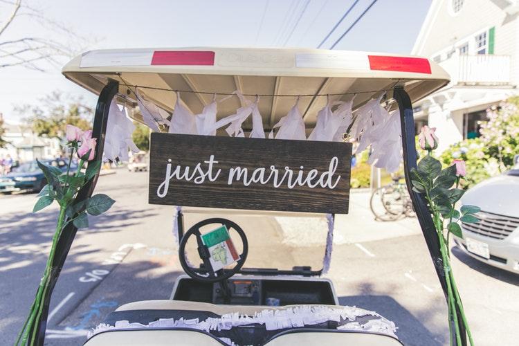 Wedding Transport Service