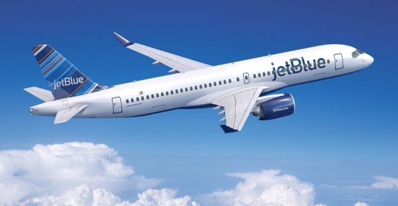 Discover Airlines That Offer Special Discounts To Travelers